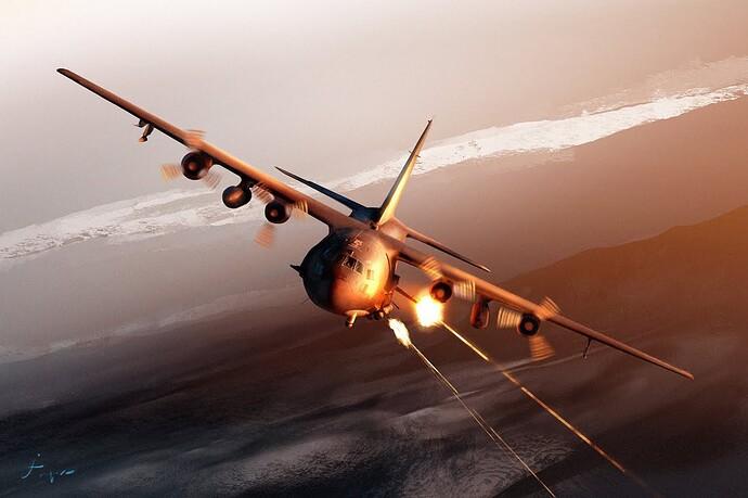 ac-130u_spooky_LWJC