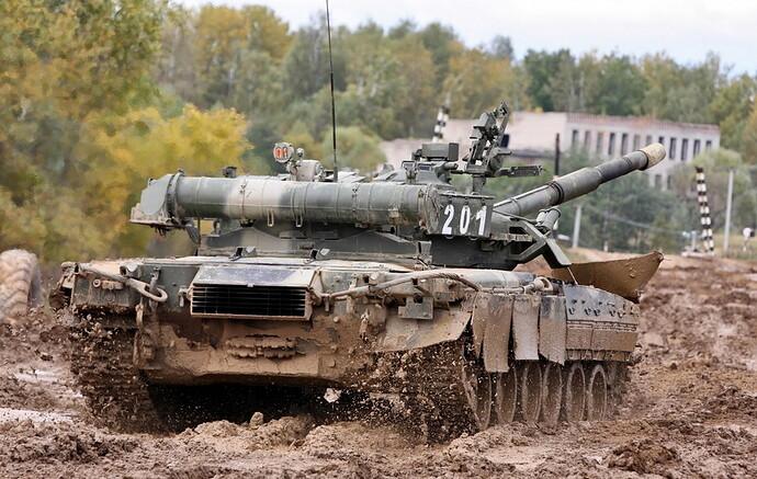 4thTankBrigade_-T-80U-38
