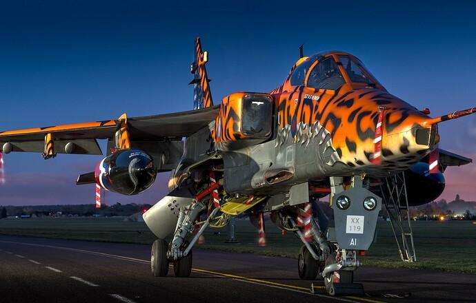 sepecat-jaguar-gr-3a-sepecat-jaguar-gr-3a