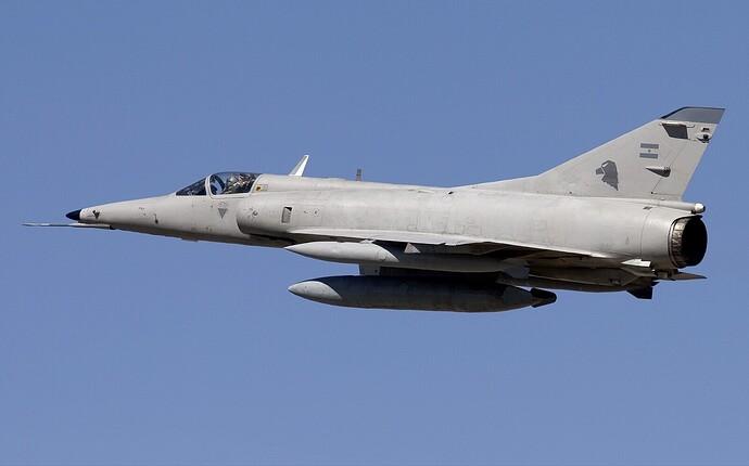 Argentina_Air_Force_Dassault_Mirage_5PA_MARA_Lofting-1