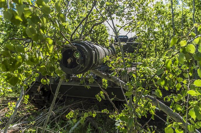 Tanks_Leopard_489297