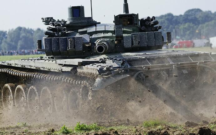 Tanks_T-72mMud_478122