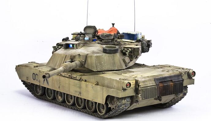 Tanks_M1A1_AbramsWhite_496073