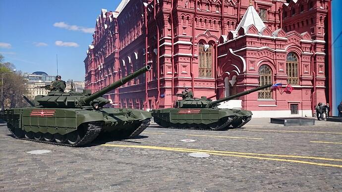 Holidays_Victory_Day_9_May_Military_parade_Tanks_522204_3840x2160