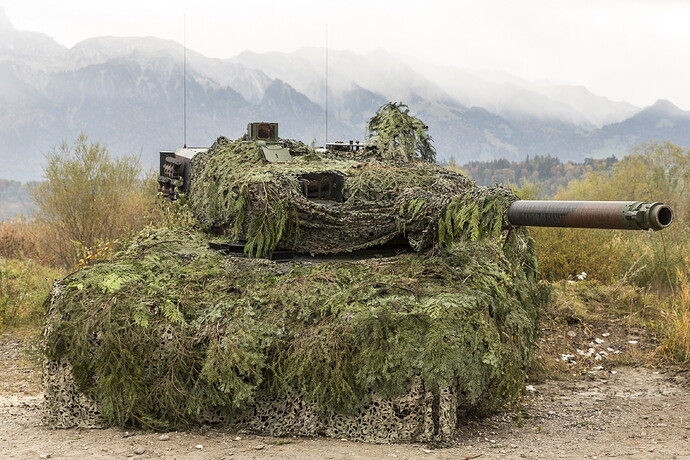 Tanks_Leopard_2_Camouflage_521750_5274x3516