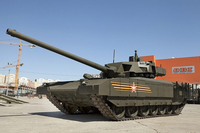 armata-t-14-tank-5463-1068x712