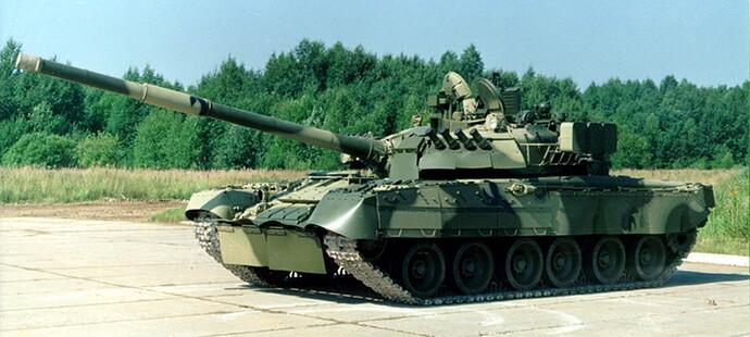 129960_VO6rTZHUPz_t_80u_tank
