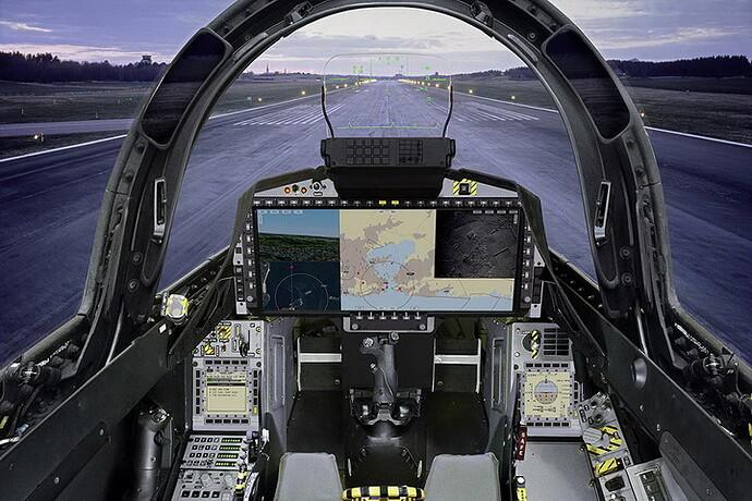 Gripen-E-Cockpit-WAD