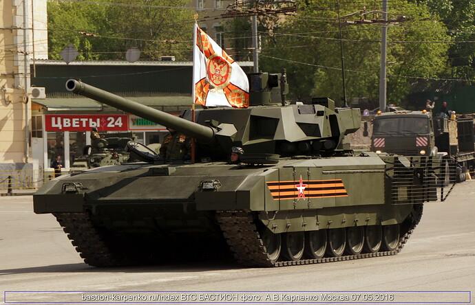 T-14_ARMATA_MOSKVA_160507_04