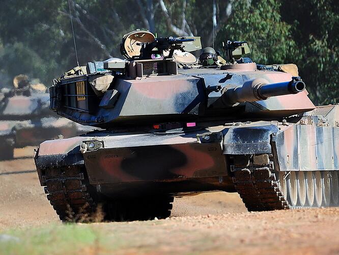 m1-abrams-abrams-boevoy-tank-2509