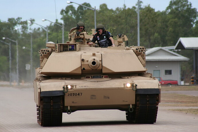 20070621adf8243523_30_Abrams
