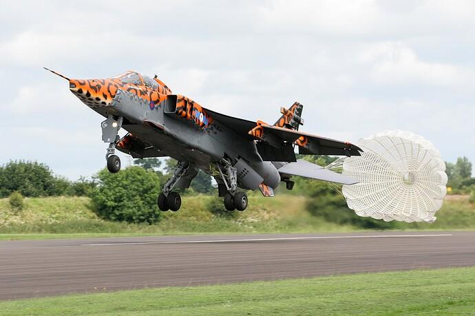 sepecat-jaguar-gr3a-sepecat-jaguar-jaguar-istrebitel-bombard