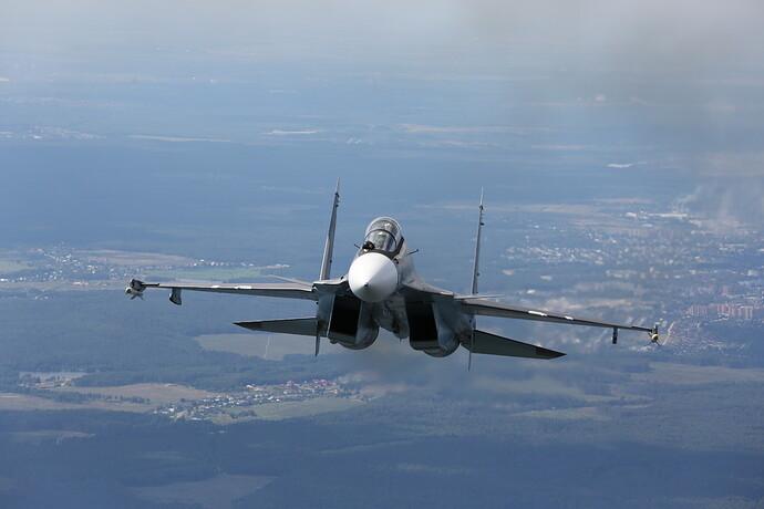Fighter_Airplane_Sukhoi_Su-30_Su-30SM_Russian_532487_5760x3840