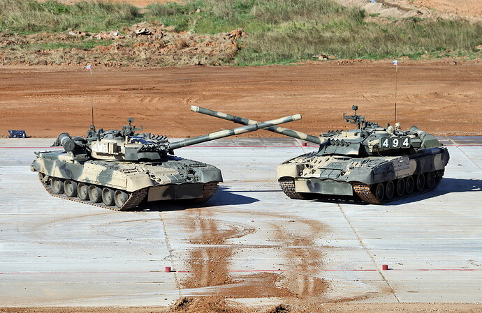 T-80U_-_TankBiathlon2013-19