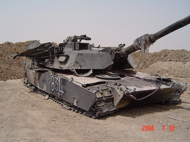 DSC00844