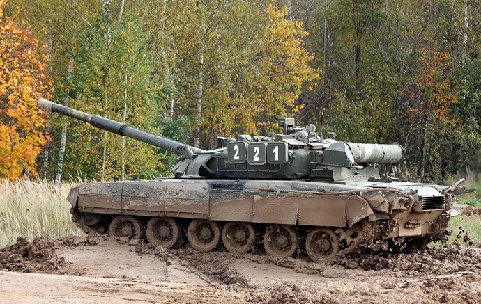 4thTankBrigade_-T-80U-45
