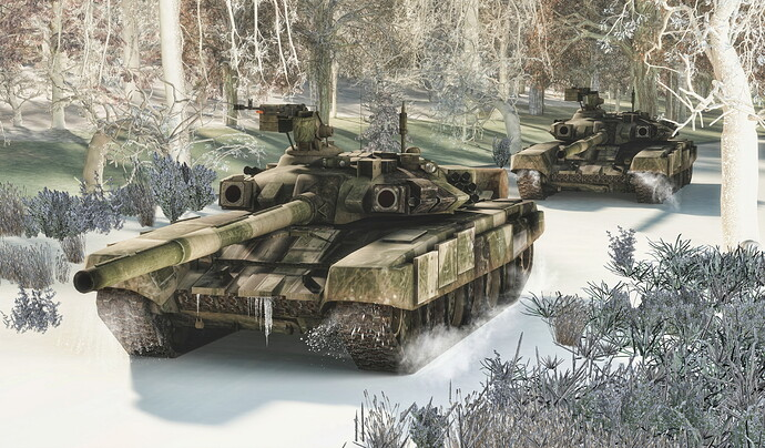 Tanks_Unmarked_T-90s_451487