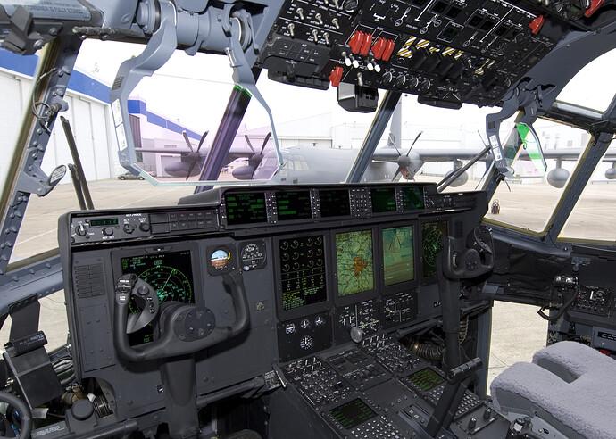 MC-130J_Cockpit
