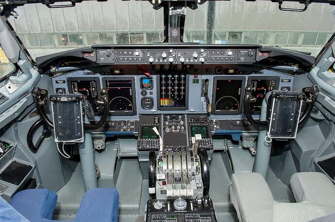 1_CNS-ATM cockpit