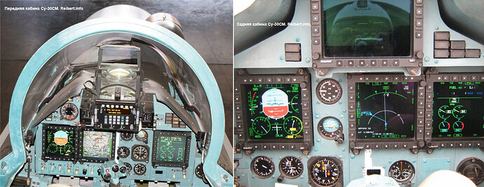 SU-30SM_150125_02