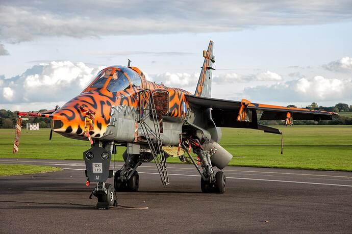 sepecat-jaguar-istrebitel-bombardirovshchik-aerografiia-aero