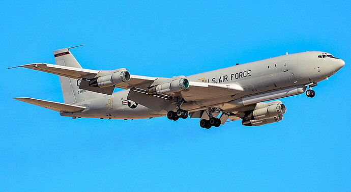1200px-AF_01-2005_GA_Northrop_Grumman_E-8C_J_STARS_)
