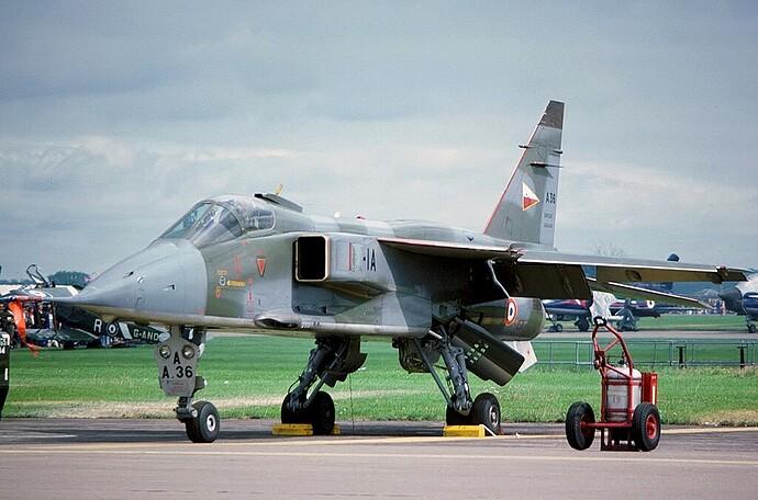 Sepecat_Jaguar_A,France-_Air_Force_AN1722407