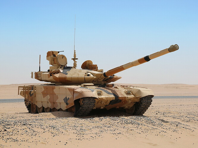 Tanks_Desert_T-90MC_Russian_567803_2048x1536