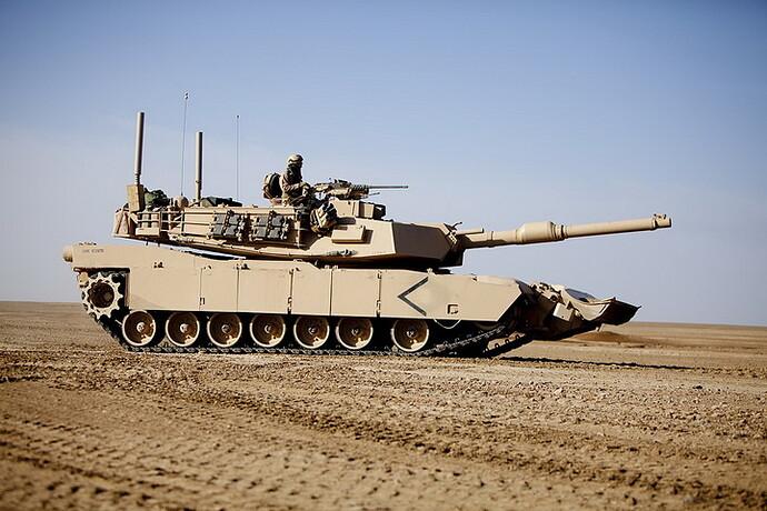 1200px-Combat_L