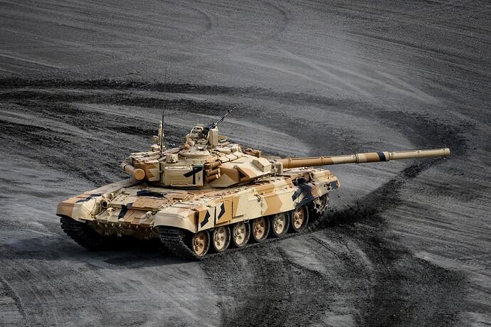 Tanks_T-90_Russian_570087_2400x1600