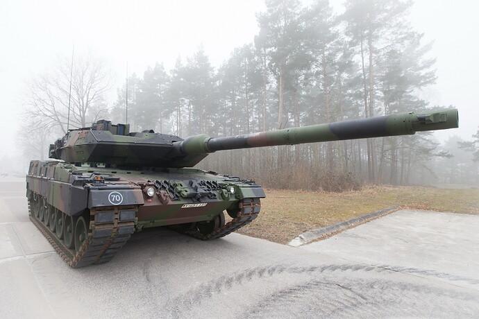 Tanks_Leopard_2_A7_435914