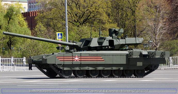 ARMATA_MOSKVA_170507_14