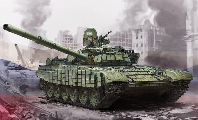 Tanks_Painting_Art_T-72B1_Russian_520338_5488x3334