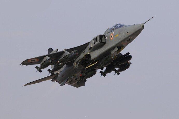 343875-SEPECAT_Jaguar-Indian_Air_Force