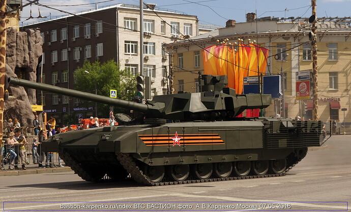T-14_ARMATA_MOSKVA_160507_13