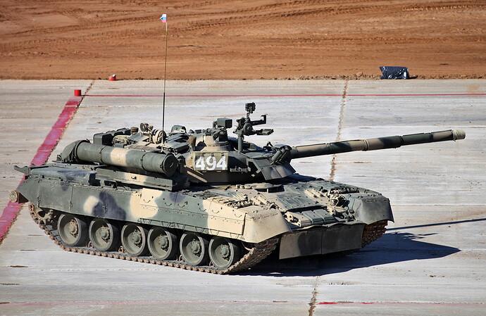 T-80U_-_TankBiathlon2013-18