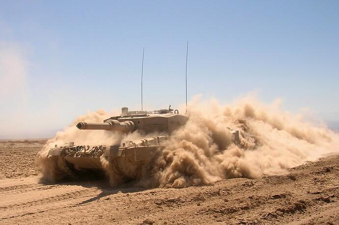 Tanks_Leopard_2_German_534307_3543x2362