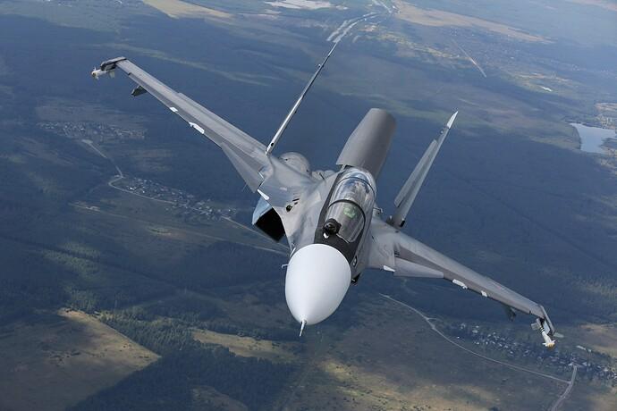 Fighter_Airplane_Sukhoi_Su-30_SM_Russian_Flight_532957_5760x3840