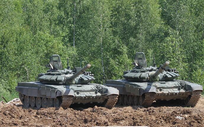 Tanks_T-72Two_436293