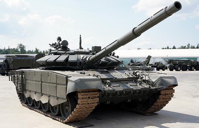 tank-t-72b3-vystavk-20