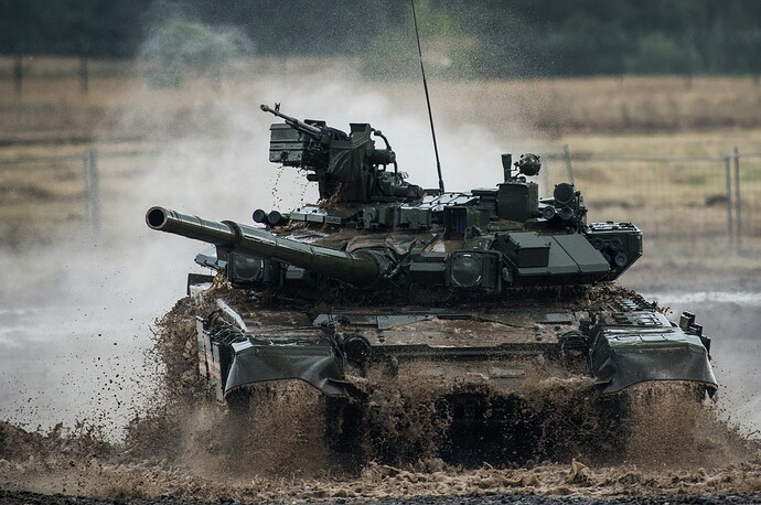 Tanks_T-90Mud_Spray_458574