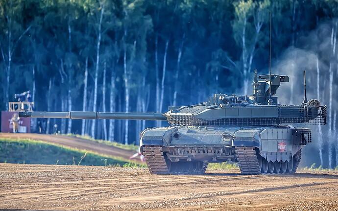 Tanks_T-90_T-90M_Russian_563437_2560x1600