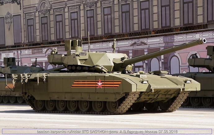 T-14_ARMATA_MOSKVA_160507_23