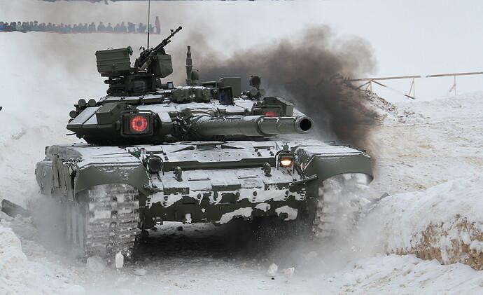 Tanks_T-90_Snow_Russian_534424_3196x1954