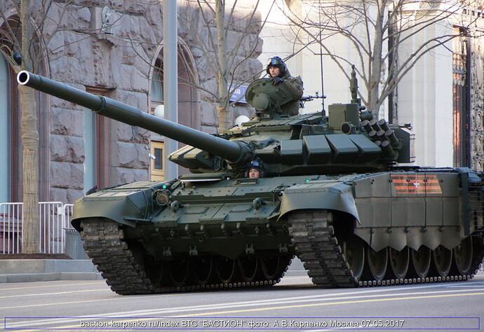 T-72B3M_170507_PARAD_MOSKVA_1_01