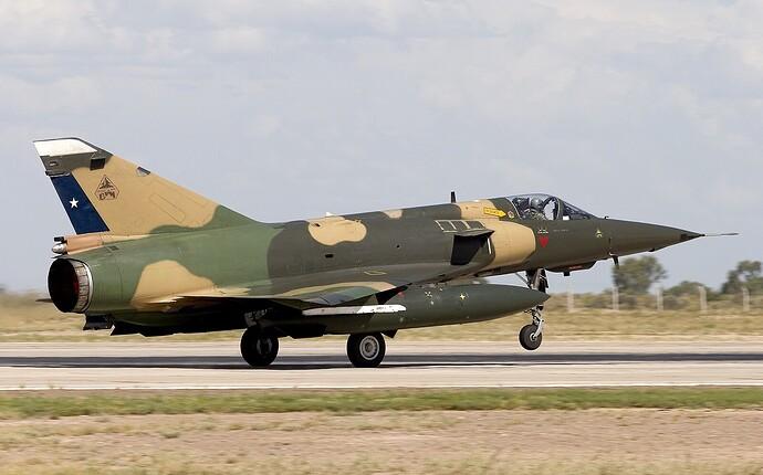 Mirage-5_4