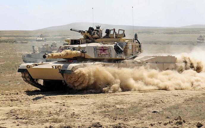 Tanks_M1A2_Abrams_446673