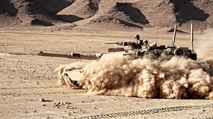 Tanks_Desert_M1A1_Abrams_441448