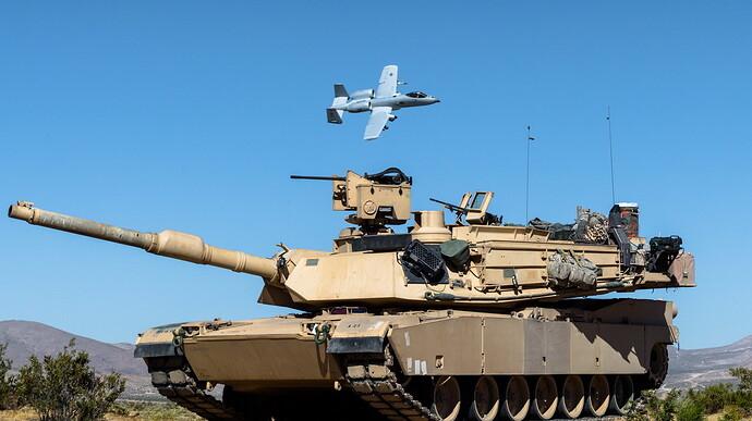 amerikanskii_tank_m1a2_s
