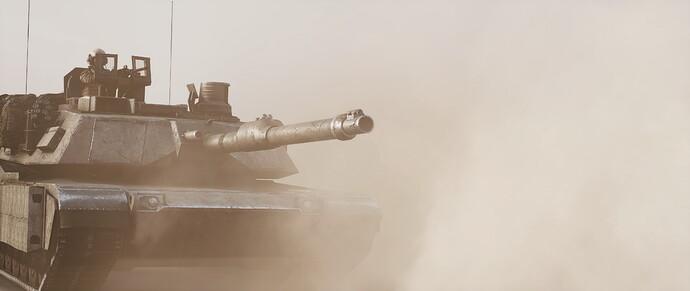 Tanks_Battlefield_3_M1_Abrams_American_523221_7680x3240